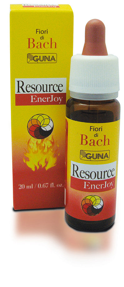Guna Resource Enerjoy - Drops