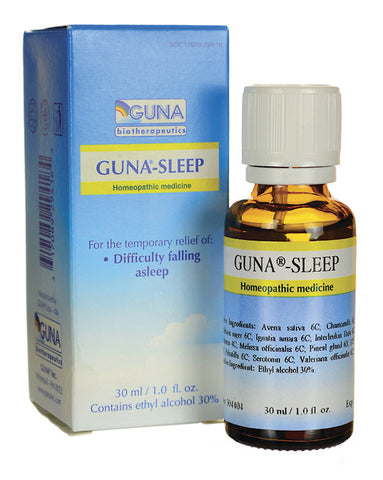 Insomnia & Sleep Issues - Homeopathic Remedies – United Remedies