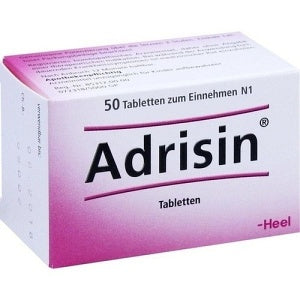 Adris.in Tablets