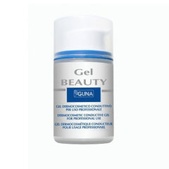 Guna Gel Beauty - 50ml