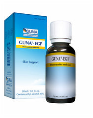 Guna EGF 4CH (Epidermal Growth Factor) - Drops