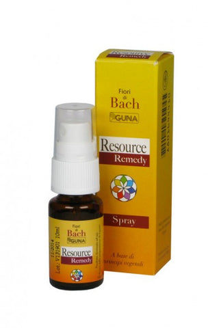 Guna Resource Remedy - Spray