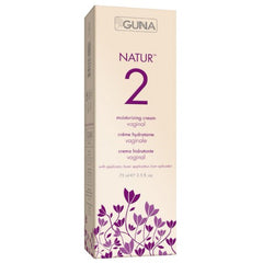 Guna Natur 2 - Vaginal Cream