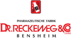 Dr. Reckeweg R87 - Drops, 30ml
