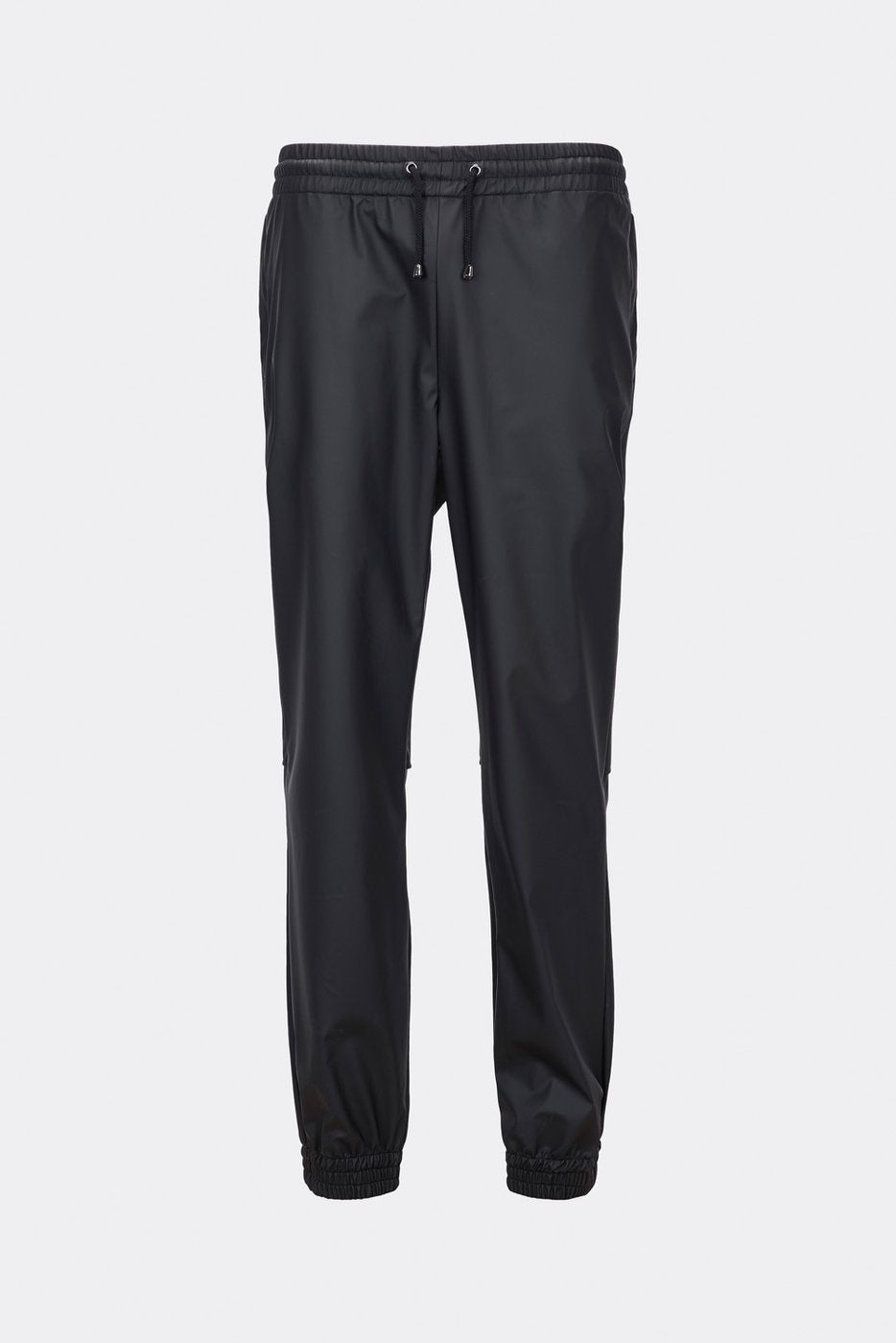 Rains - Trousers Black