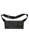 Rains - Bum Bag Mini Black