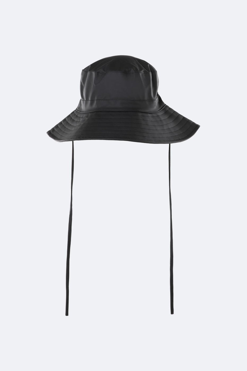 Rains - Boonie Hat Black