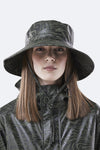 Rains - Boonie Hat Oil Camo