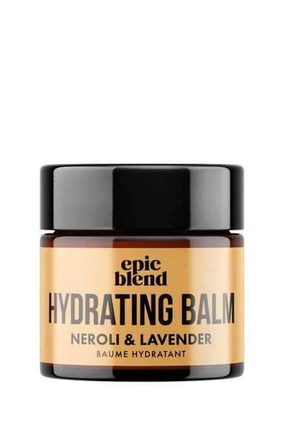 Epic Blend - Neroli & Lavender Body Balm 3.17oz