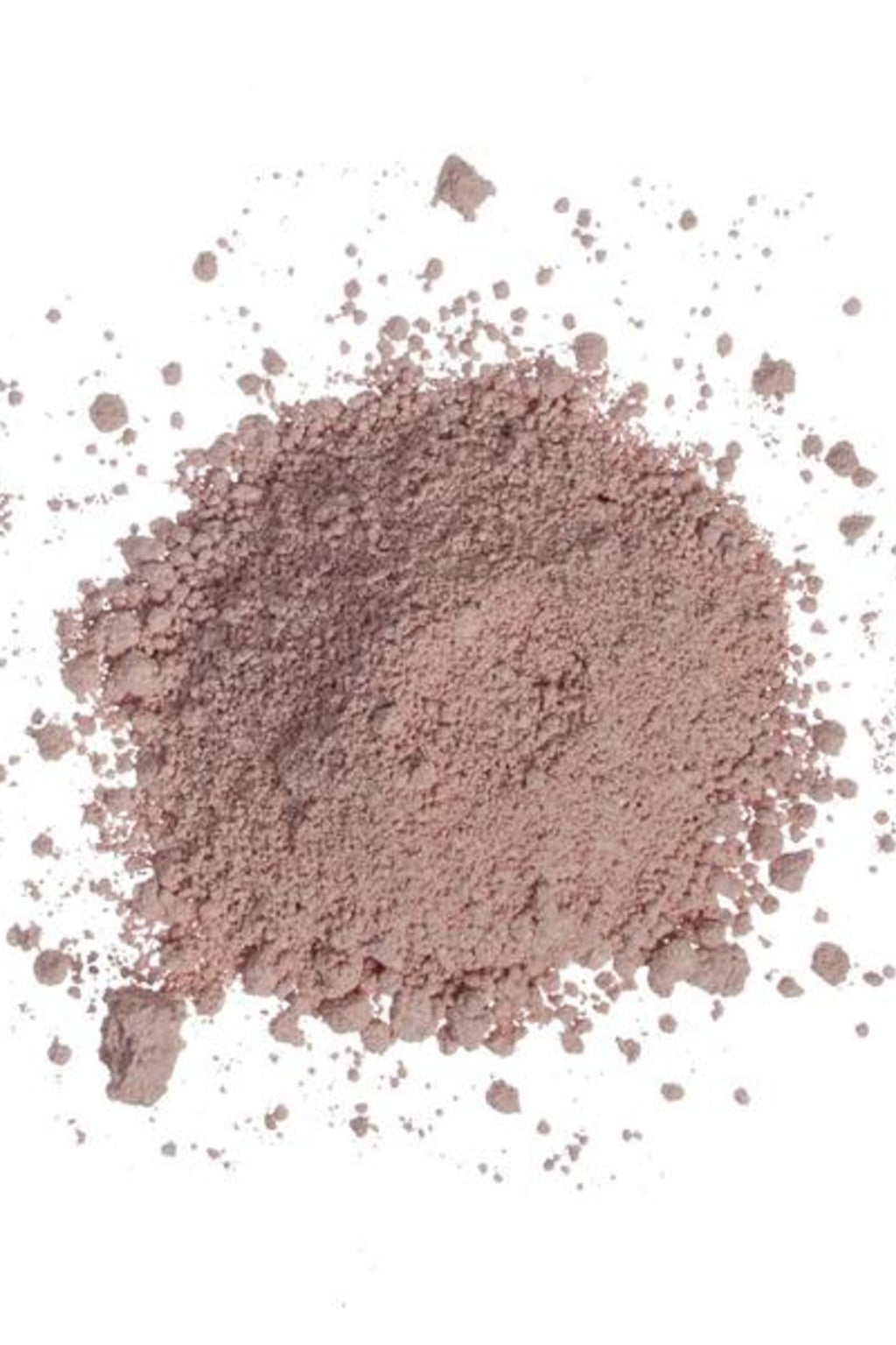 Epic Blend - Pink Clay Face Mask