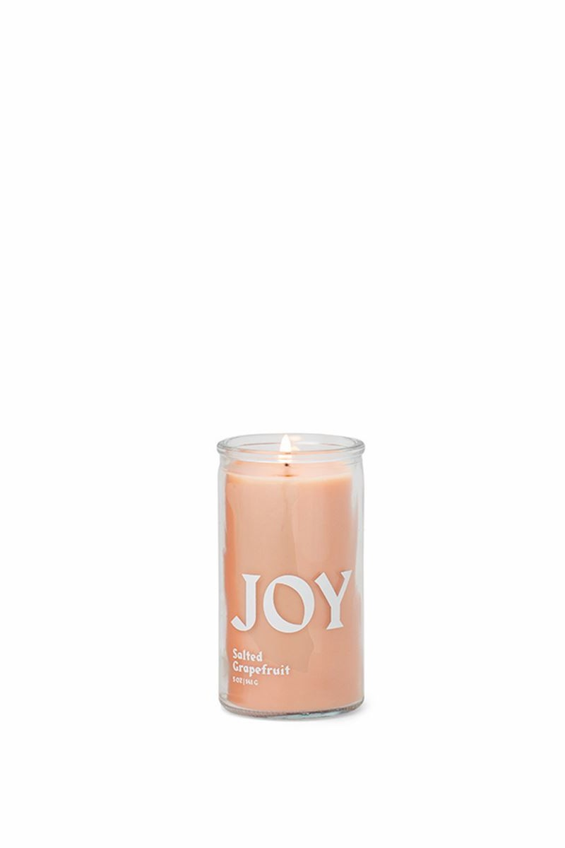 Give into Joy Candle - 5oz