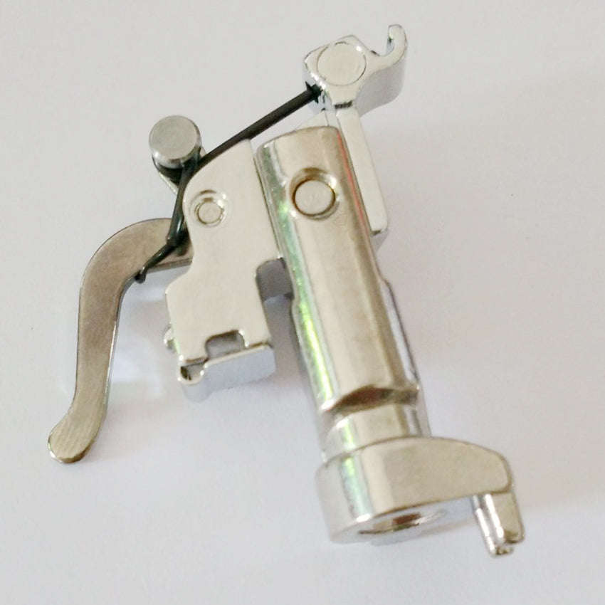 Old Style Presser Foot Snap-On Shank for Bernina made before 1996