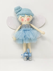 Luna Mini Fairy
