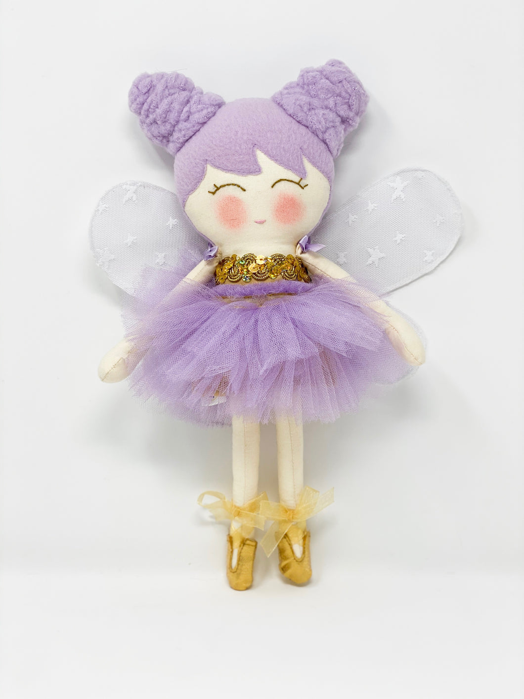 Dawn Mini Fairy