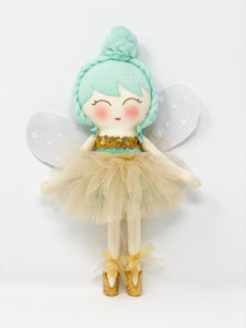 Bella Mini Fairy