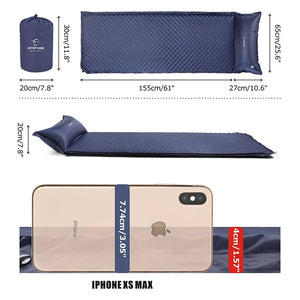 Hitorhike Sleeping Pad
