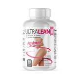 Ultra Lean 11 - Energy Support, Appetite Suppressant, Multi Complex Supplement for Weight Loss