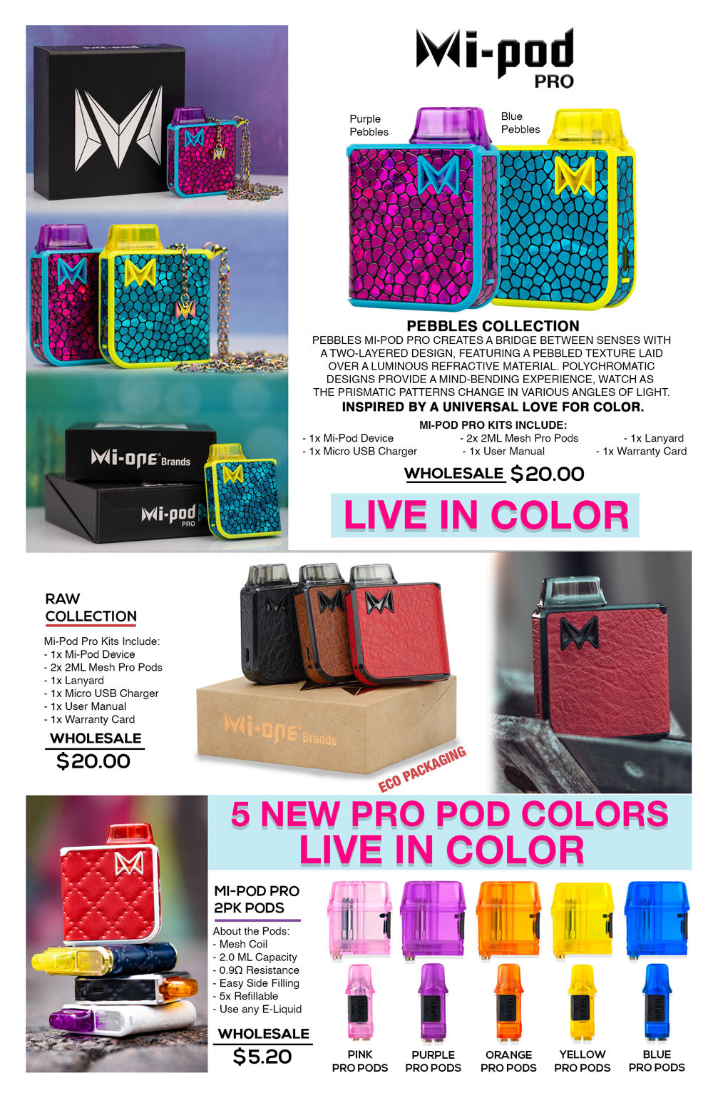 Page 12 for mobile wholesale catalog