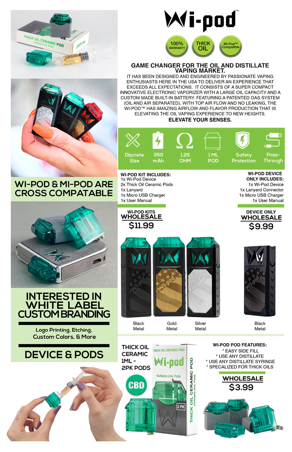 Page 15 for mobile wholesale catalog