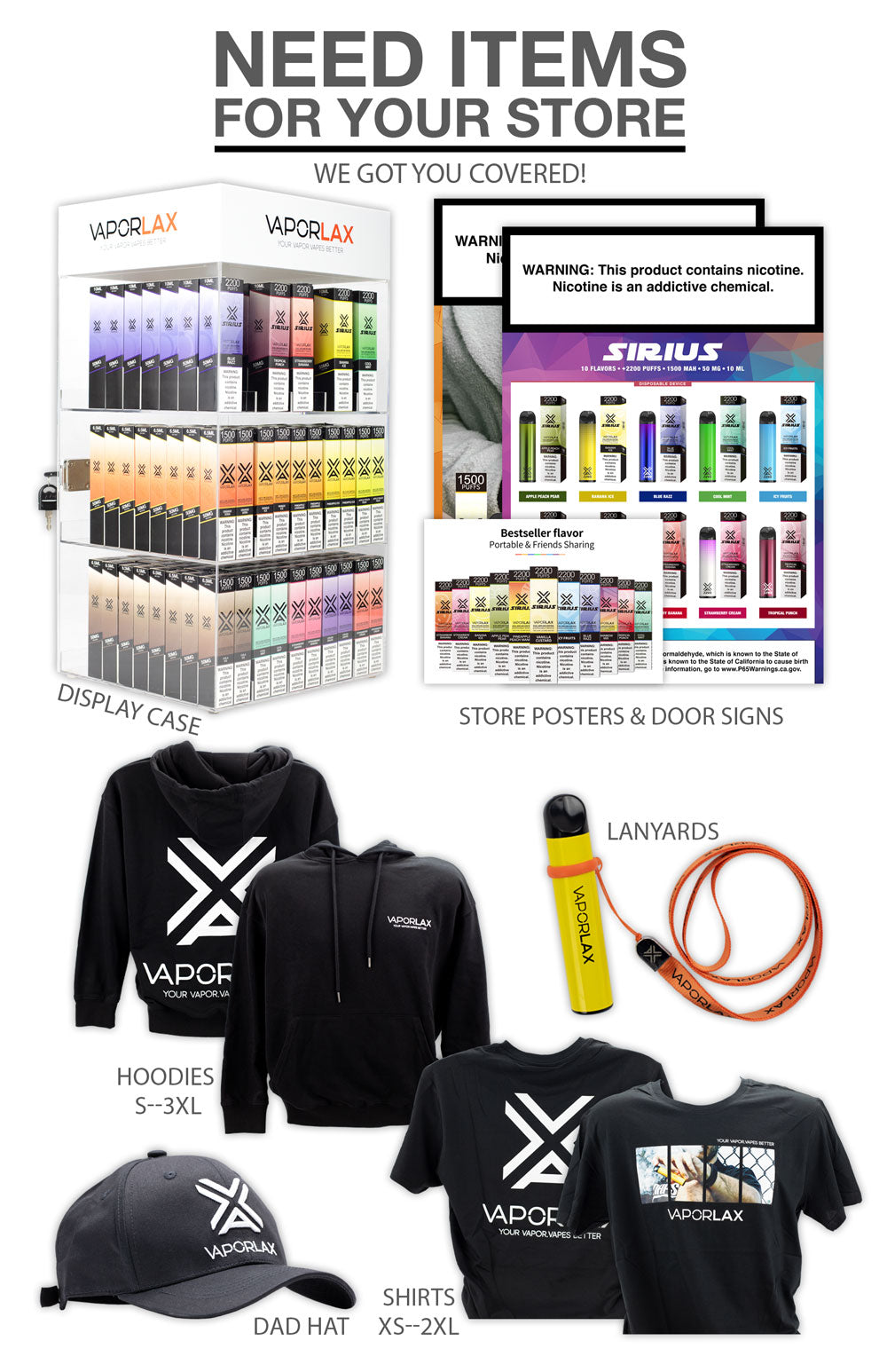 Page 9 for mobile wholesale catalog