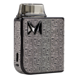 The Grey Digital Model of the award-winning Mi-Pod PRO, available at low wholesale prices