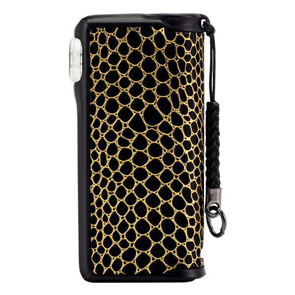 Shop low wholesale prices on Golden Dragon Swon Vaporizers, 510 threaded batteries for concentrates