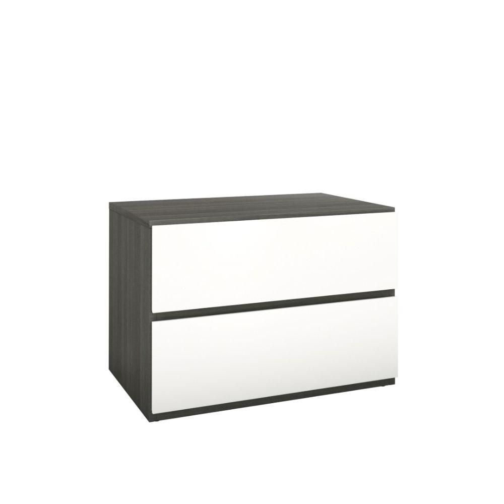 Baldarich Nightstand 1-Drawer