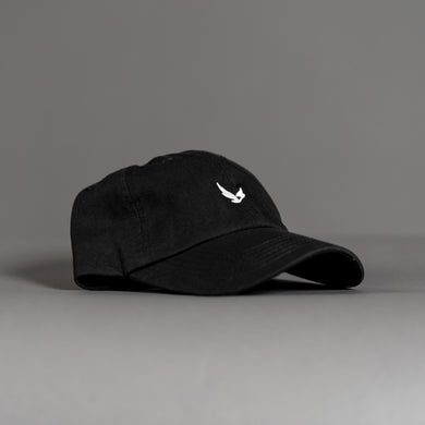 'Threadbird Logo' Dad Hat