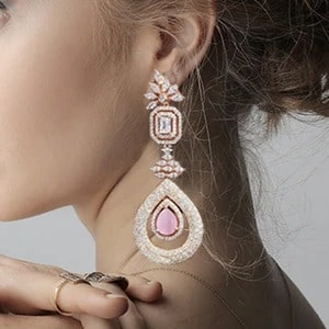Imitation Jewellery - Fashion Jewellery - Fashion Kida