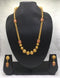 Spruce Enabled Charming Necklace Set