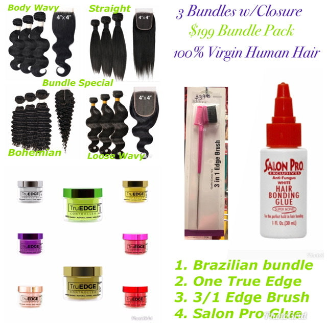 https://aafes.darlinghairkenya.com/products/virgin-brazilian-human-hair-bundle-special?_pos=2&_sid=3977c1349&_ss=r