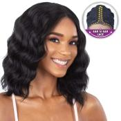 EQUAL LITE LACE FRONT WIG-HAIR-Darling Hair USA