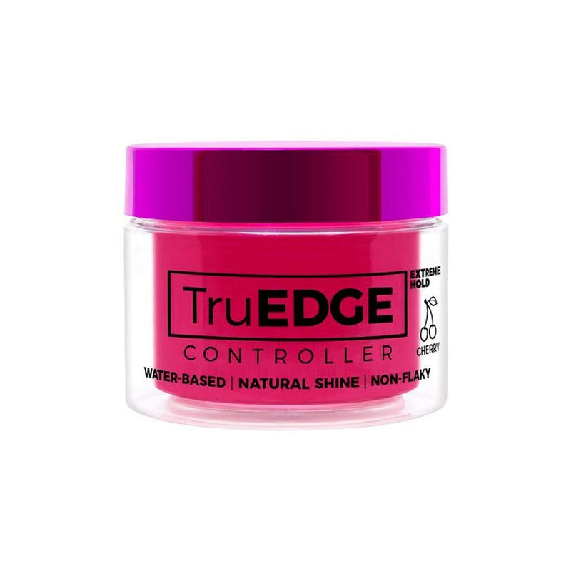 TRUEDGE CONTROLLER EXTREME HOLD 3.38 OZ-HAIR CARE-Darling Hair USA