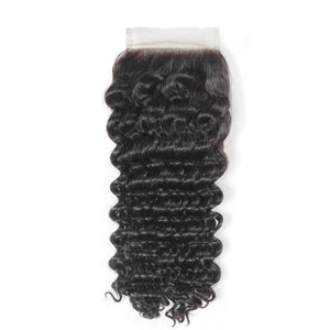 REMY INDIA HAIR EXTENSIONS - <b><h3>3 PACK BUNDLE</b></h3>-HUMAN HAIR-Darling Hair USA