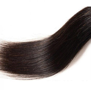 INDIA TEMPLE HUMAN HAIR EXTENSIONS STRAIGHT-HUMAN HAIR-Darling Hair USA