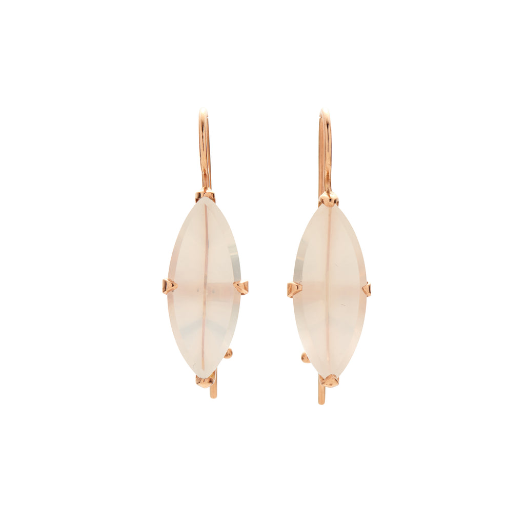 ladies citrine white shop women s sku shaped cushion gold shape quartz earrings
