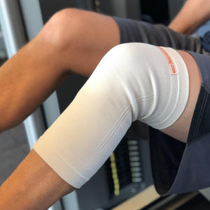 Move Well Far Infrared Knee Support