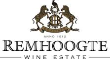 Remhoogte Wine Estate