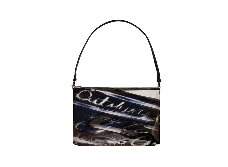 Outskirts Sling Bag