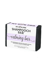 CALMING SHAMPOOCH BAR™