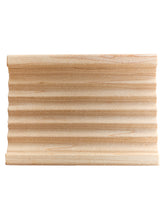 SOLID MAPLE SHAMPOOCH BAR DISH