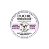 OUCHIE WOUCHIE BOO BOO BALM |  TRAVEL SIZE