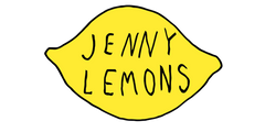 Jenny Lemons a Makers Store in San Francisco