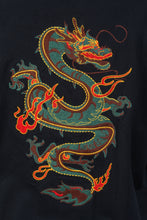 Load image into Gallery viewer, Ladies fashion baby lite me up dragon slayer hoodie - comfy-cozy18