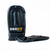 DRAKO BASIC VINYL BAG GLOVES