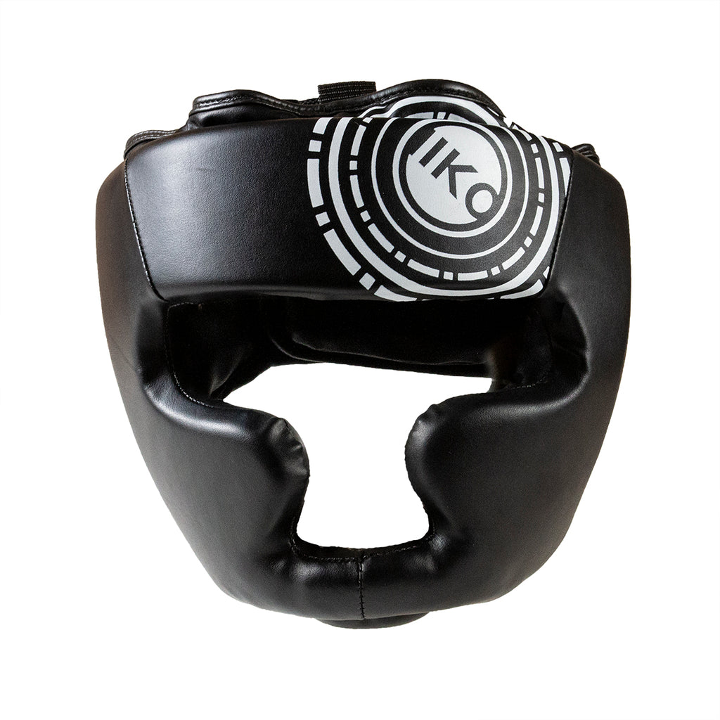 DRAKO BURST V2 BOXING HEADGEAR