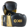 Drako Carbon Sparring Gloves