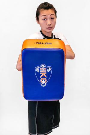 DRAKO JUNIOR TALON KICK SHIELD