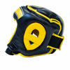 DRAKO POWER GEL BOXING HEADGEAR