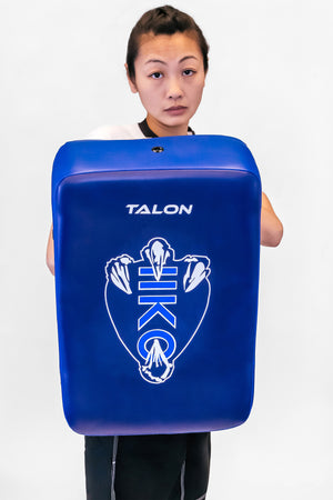 DRAKO SENIOR TALON KICK SHIELD